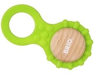 BRIO speelgoed Bijtring classic