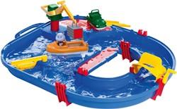Aquaplay waterbanen StartSet