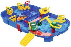 Aquaplay waterbaan Aqualock Draagbaar 1616