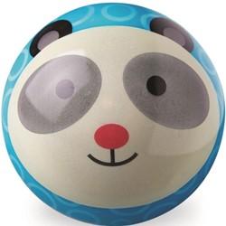 Crocodile Creek 10 cm Play Ball - Panda