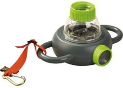 Haba  Terra Kids natuurontdekkers uitrusting Onderzoekersloep 301512