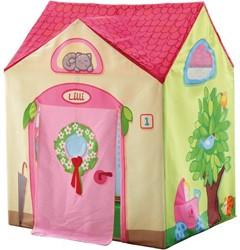 HABA Speeltent Lilli's villa