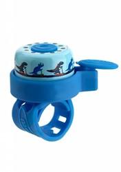 Micro loopfiets accessoires bel Dino