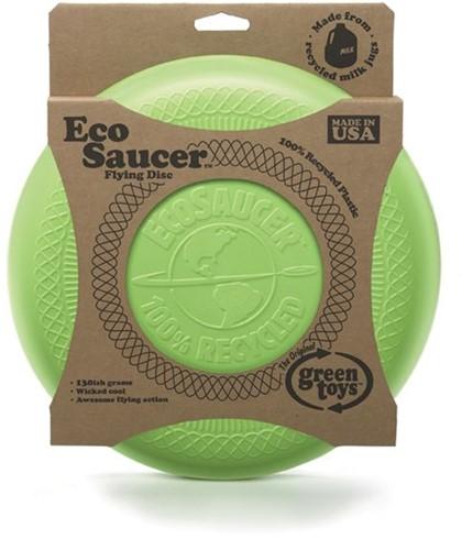 Green Toys - Frisbee