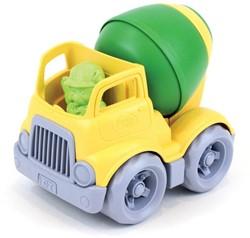 Green Toys Mixer