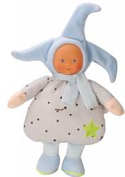 Corolle Babi knuffelpop Bleu stars Y3938