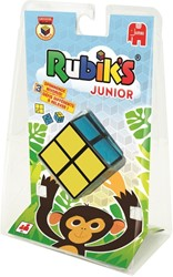 Jumbo Rubik's Junior