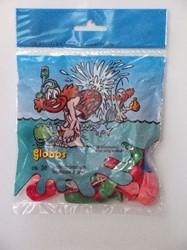 Planet Happy  waterspeelgoed Waterballonnen 30x