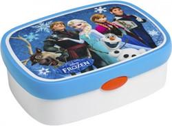 Frozen Lunchbox Mepal