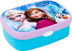 Frozen Lunchbox Mepal sisters forever
