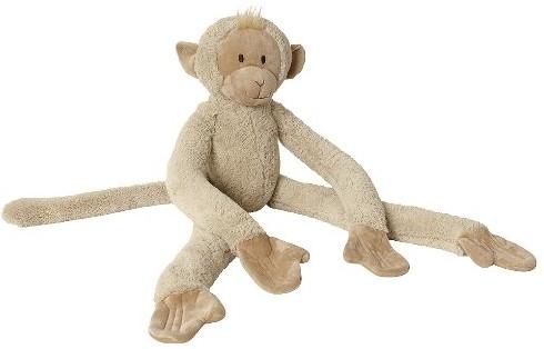 Happy Horse Hanging Monkey no. 3