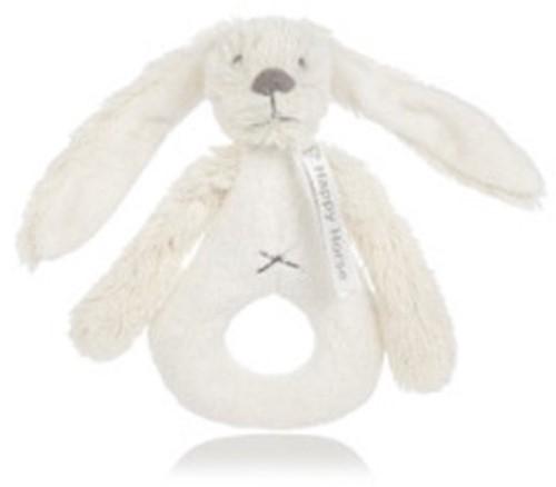 Happy Horse Ivory Rabbit Richie Rattle
