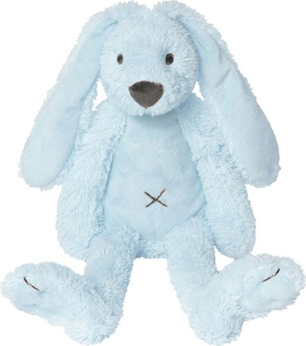 Happy Horse Blue Rabbit Richie