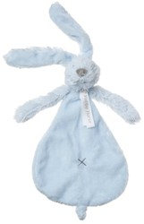 Happy Horse knuffel Blue Rabbit Richie Tuttle - 25 cm