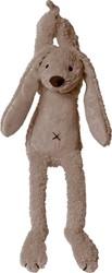 Happy Horse Clay Rabbit Richie Musical 34 cm