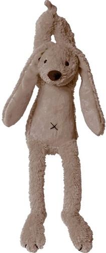 Happy Horse Clay Rabbit Richie Musical