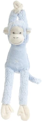 Happy Horse Blue Monkey Mickey Musical