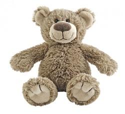Happy Horse knuffel Bear Bella no. 4 - 55 cm