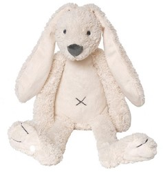 Happy Horse knuffel Big Ivory Rabbit Richie - 58 cm