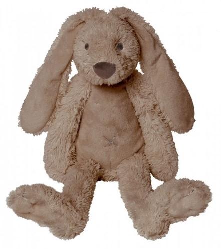 Happy Horse Big Clay Rabbit Richie
