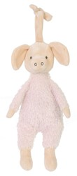 Happy Horse Pig Pixie Musical 27 cm