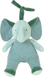 Happy Horse Elephant Ethan Musical 22 cm