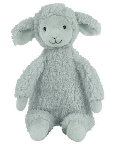 Happy Horse Sapphire Lamb Lex no. 1