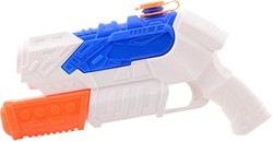 Aqua Fun waterpistool Space - 27cm