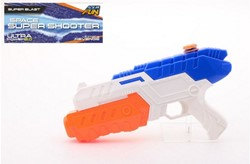 Aqua Fun waterpistool Space - 32cm