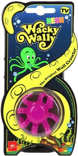 Wacky Wally NEON