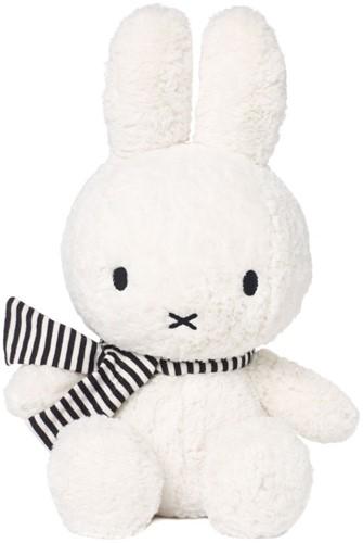 Nijntje Winter knuffel - 33 cm