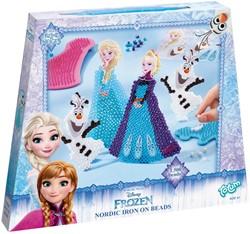 Totum Frozen Strijkkralenset 680142