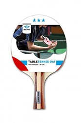 Angel Sports Tafeltennisbat 3 ster ITTF