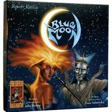 999 Games Blue Moon