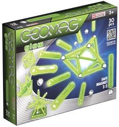 Geomag  constructie speelgoed Color Glow 30 pcs