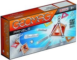Geomag  constructie speelgoed Panels 22 pcs