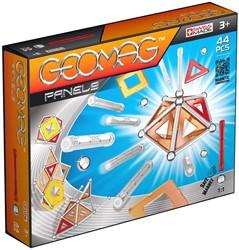 Geomag  constructie speelgoed Panels 44 pcs