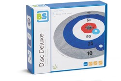 BS Toys Disk Deluxe