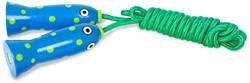 BS Toys Springtouw