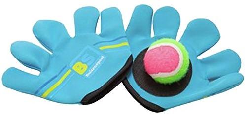 BS Toys Handschoenen