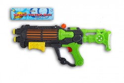 Planet Happy waterpistool Space - 49cm
