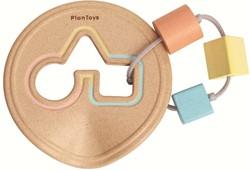 Plan Toys houten Vormen Speeltje
