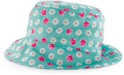 Corolle poppenkleding Mc Sun Hat FCP14