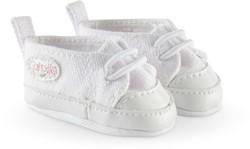 Corolle accessoire voor 36cm pop - Sneakers-White