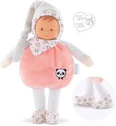Corolle Mon Doudou Elf-Happy Panda 24 cm