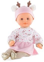 Corolle baby Calin-Happy Reindeer