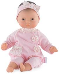 Corolle baby Calin-Mila