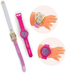 Corolle Ma Corolle accessoire 2 Watches 36 cm