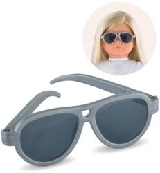Corolle ma Corolle Aviator Sunglasses