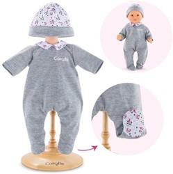 Corolle accessoire voor 30 cm pop - Pajamas - Panda Party